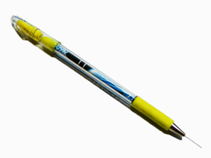RSVP MP MX (Mechanical Pencil MX)